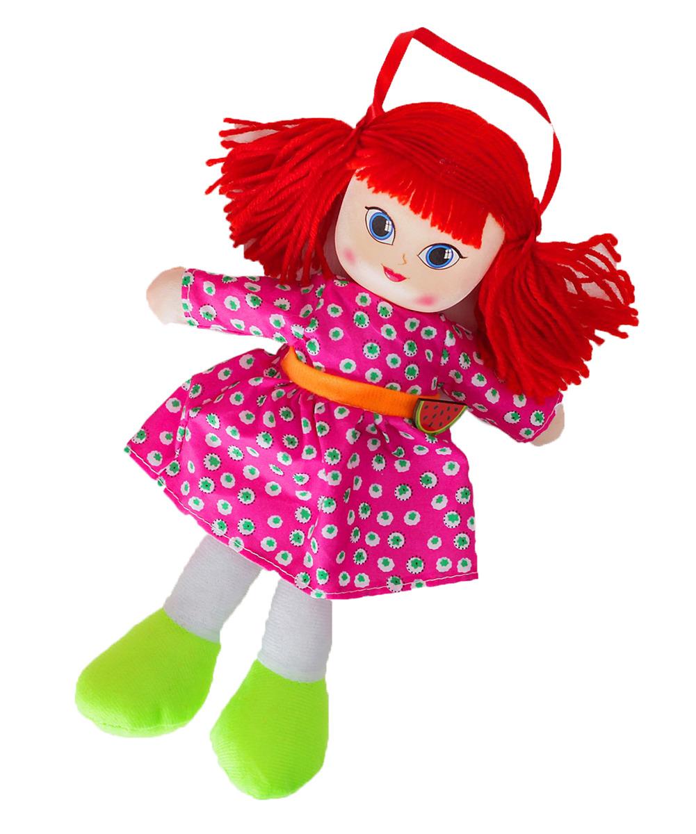 """Кукла """"Вика"""", 3640436, 30 см"""