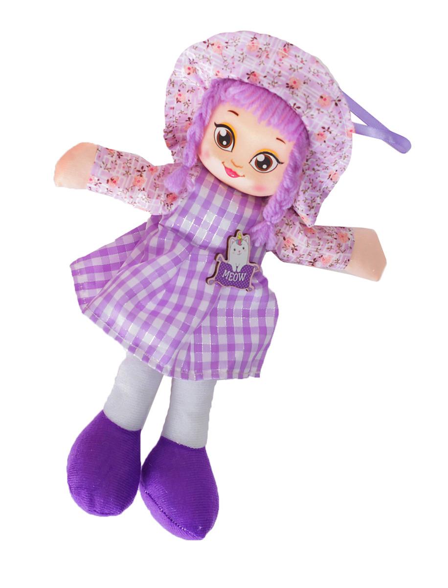 """Кукла """"Аня"""", 3640437, 29 см"""