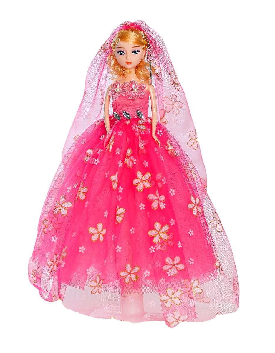 """Кукла на подставке """"Принцесса"""", 3749895"""