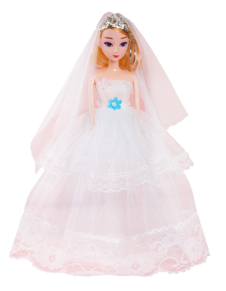 """Кукла на подставке """"Принцесса"""", 3749897"""