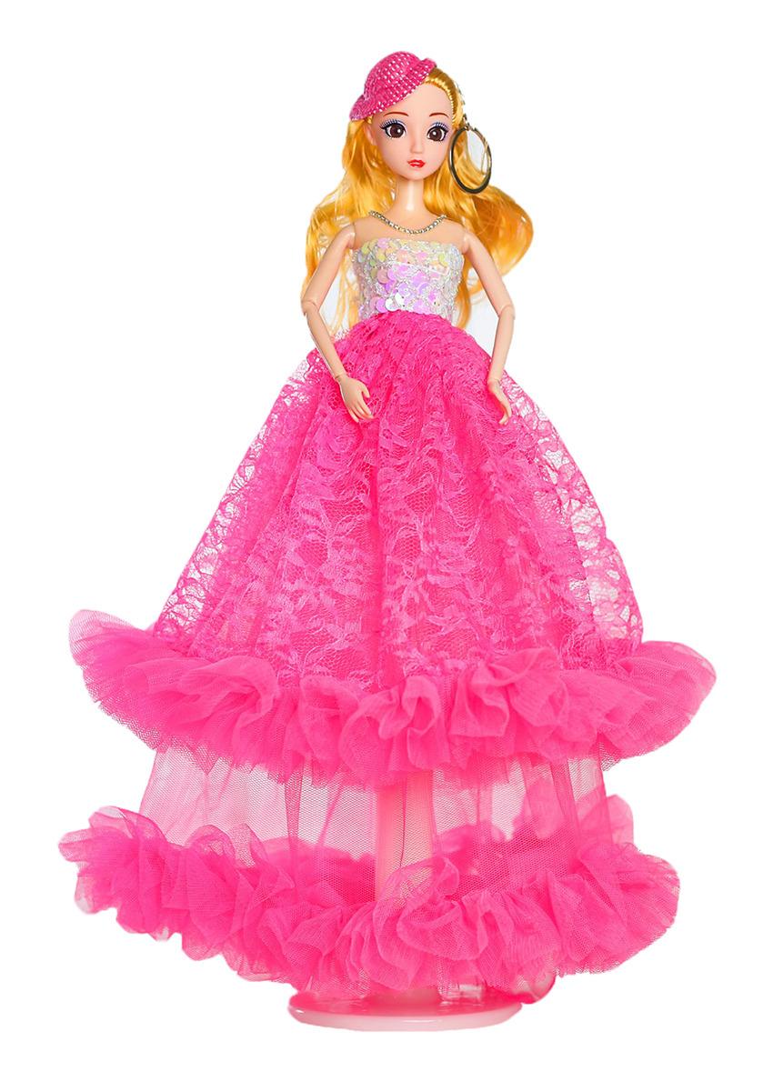 """Кукла на подставке """"Принцесса"""", 3749898"""