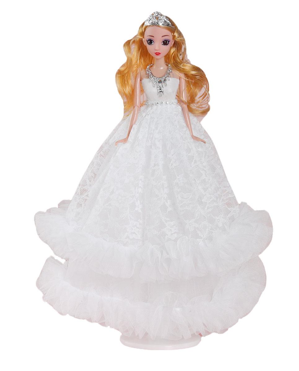"""Кукла на подставке """"Принцесса """", 3749899"""