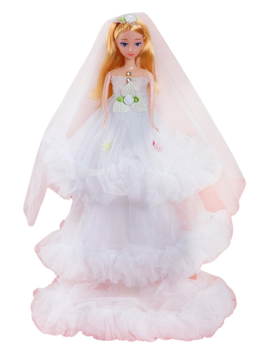 """Кукла на подставке """"Принцесса"""", 3749902"""