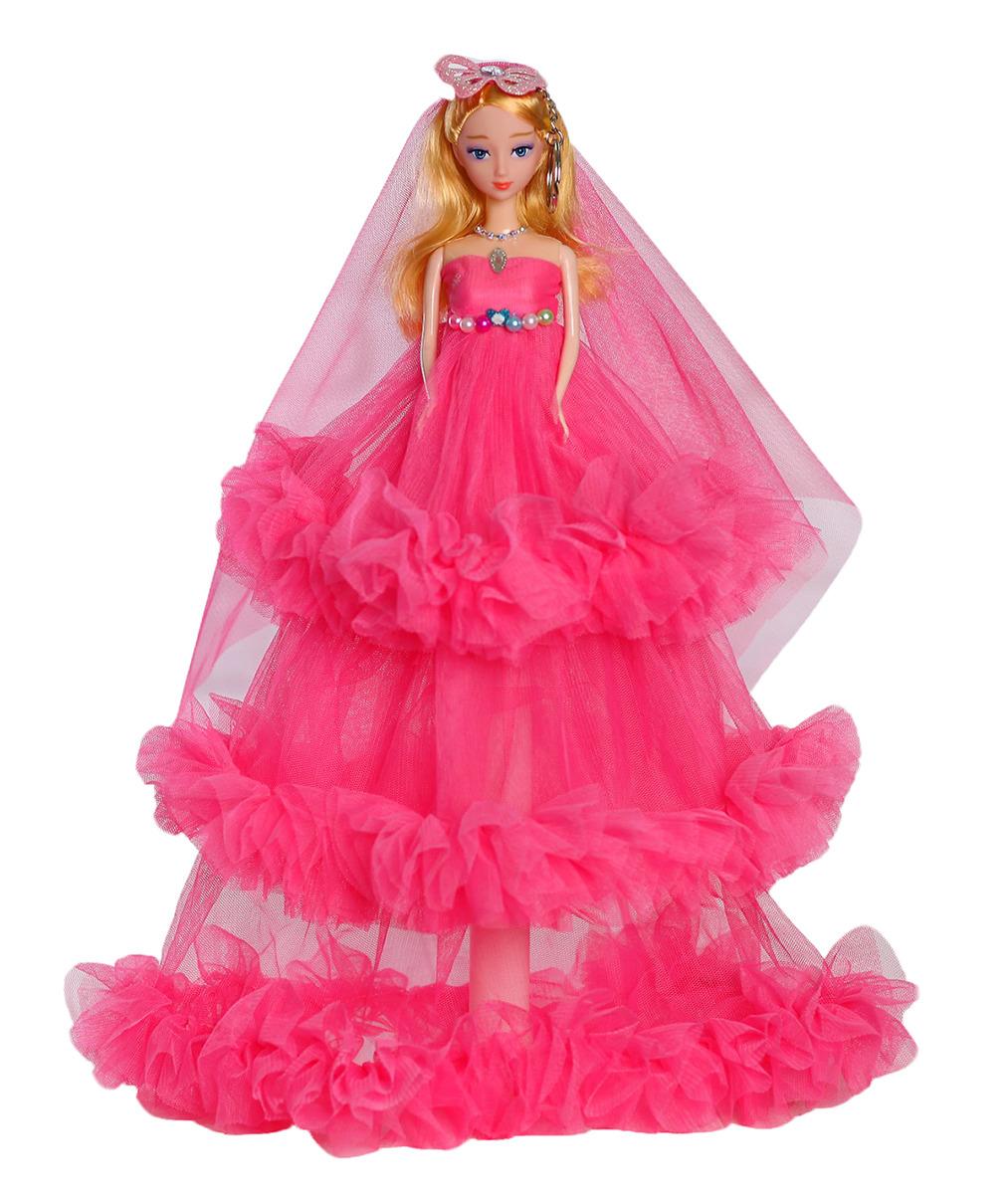 """Кукла на подставке """"Принцесса"""", 3749903"""