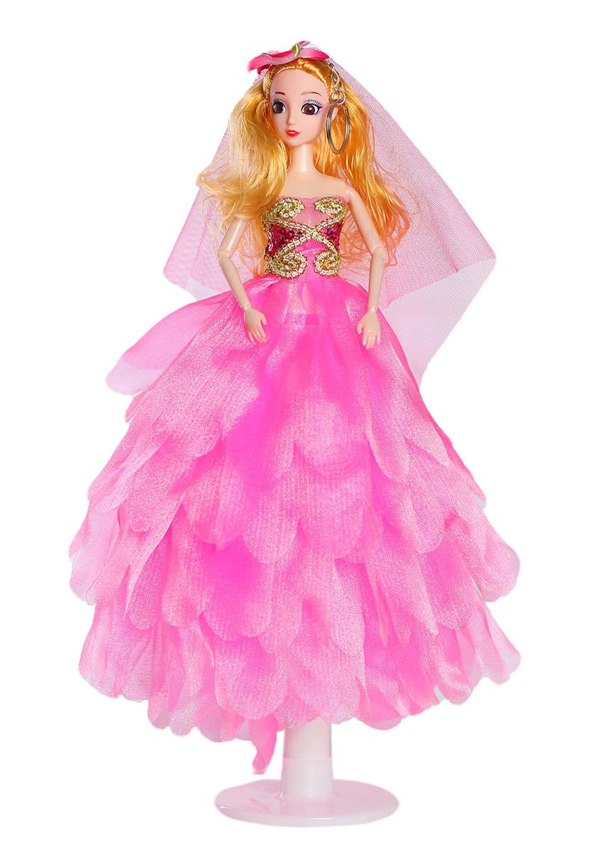 """Кукла на подставке """"Принцесса"""", 3749904"""