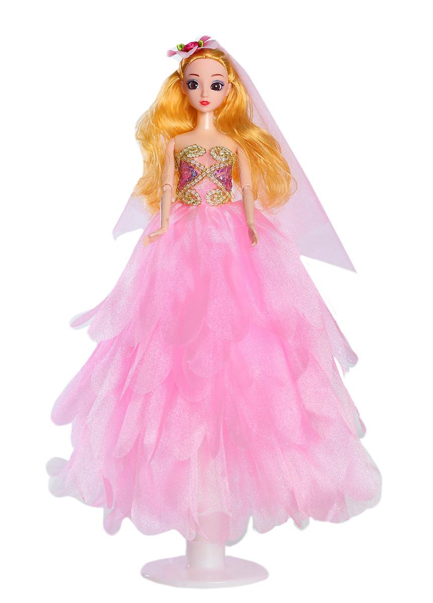 """Кукла на подставке """"Принцесса"""", 3749905"""