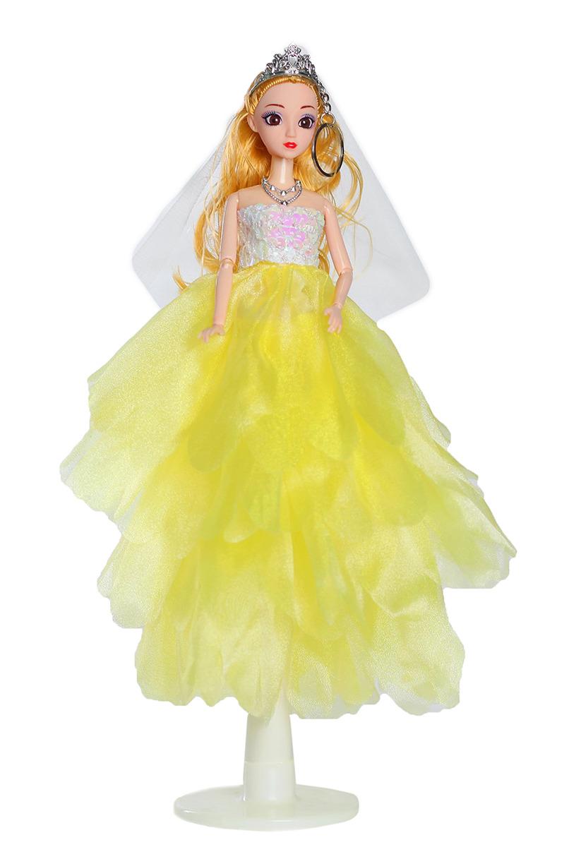 """Кукла на подставке """"Принцесса"""", 3749906"""