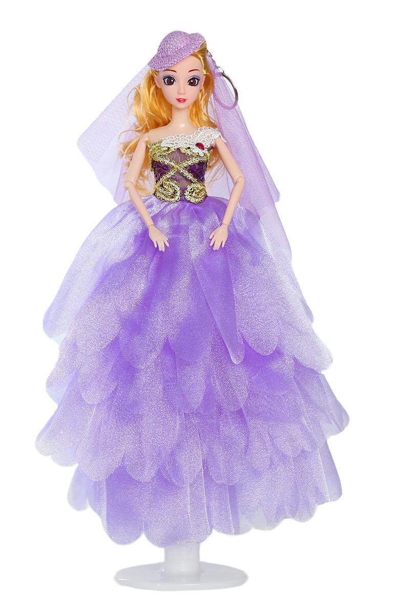 """Кукла на подставке """"Принцесса"""", 3749907"""