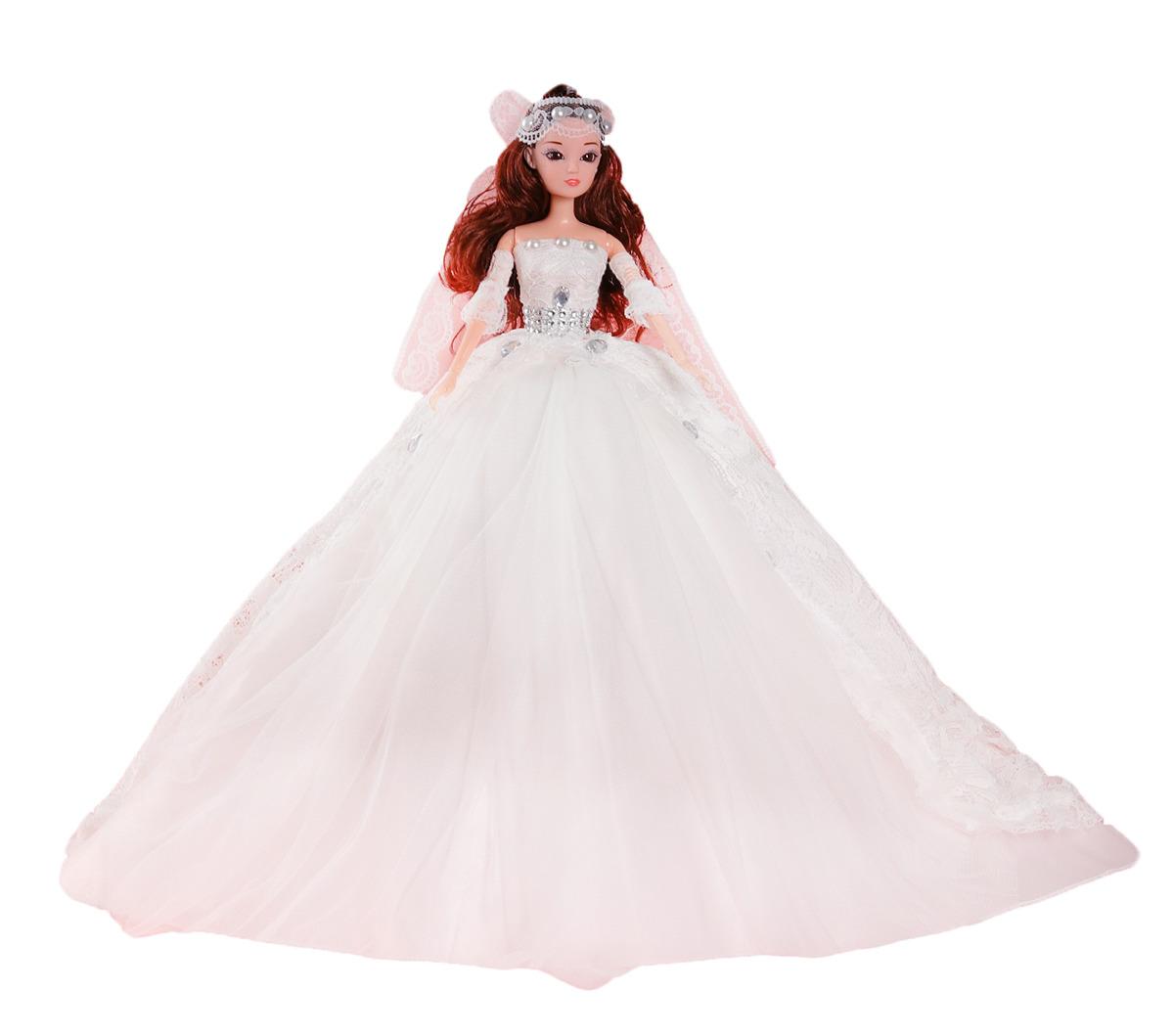 """Кукла на подставке """"Принцесса"""", 3749935"""