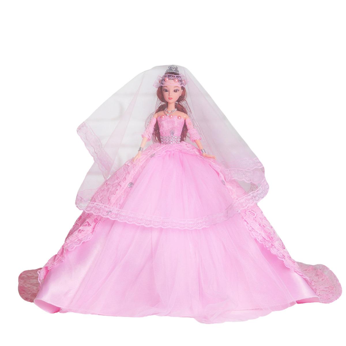 """Кукла на подставке """"Принцесса"""", 3749936"""