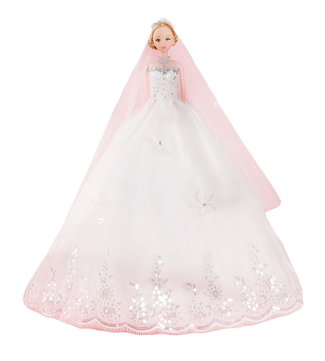 """Кукла на подставке """"Принцесса"""", 3749938"""