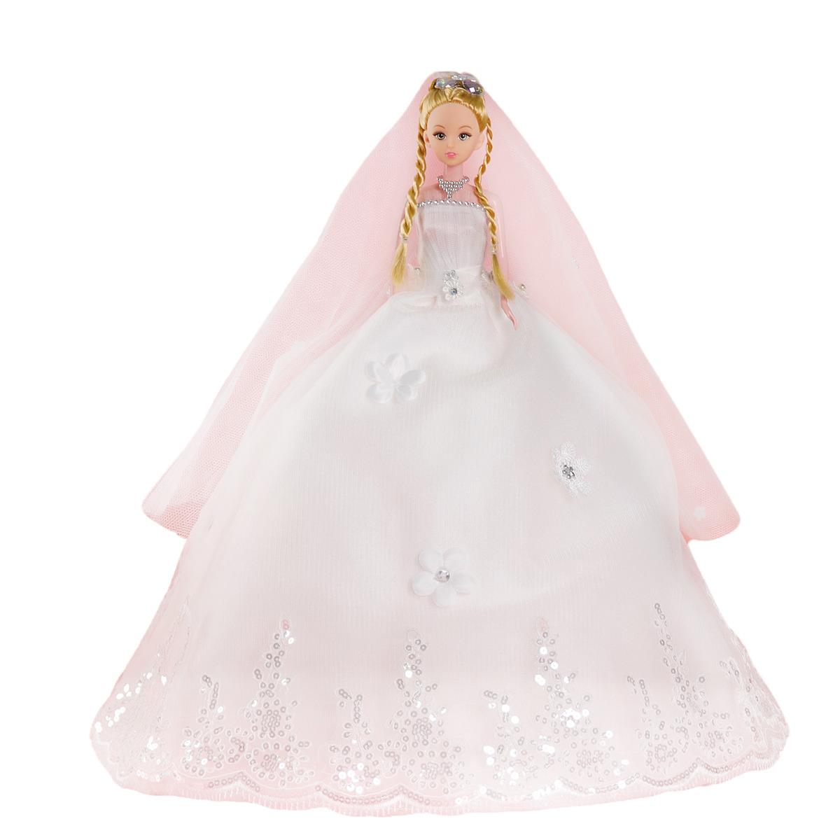 """Кукла на подставке """"Принцесса"""", 3749939"""