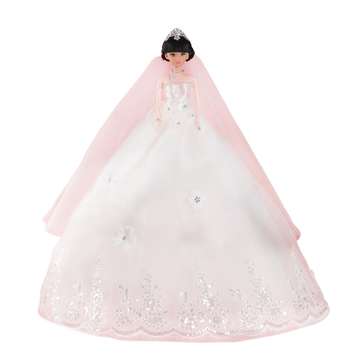 """Кукла на подставке """"Принцесса"""", 3749940"""