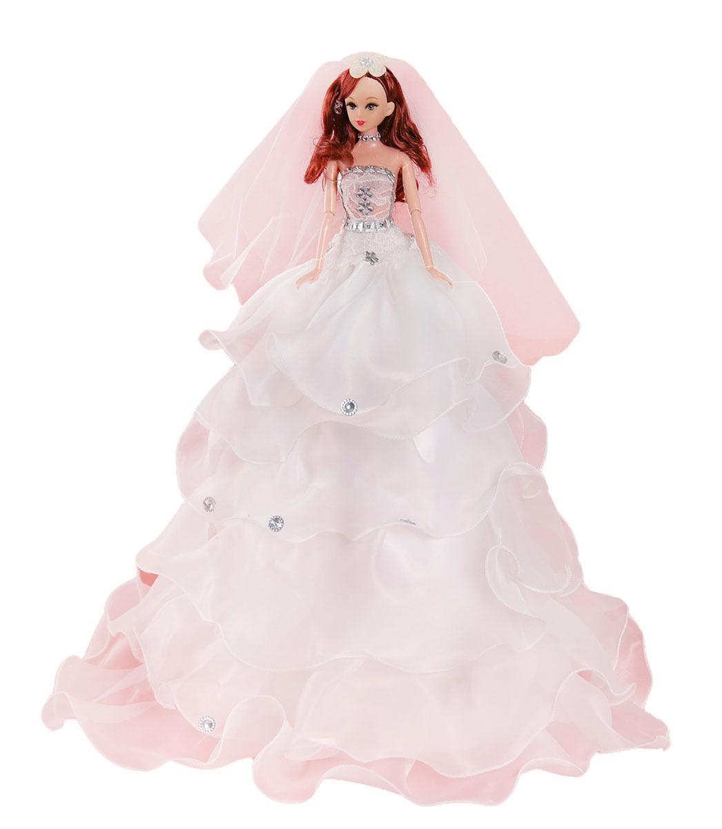 """Кукла на подставке """"Принцесса"""", 3749942"""