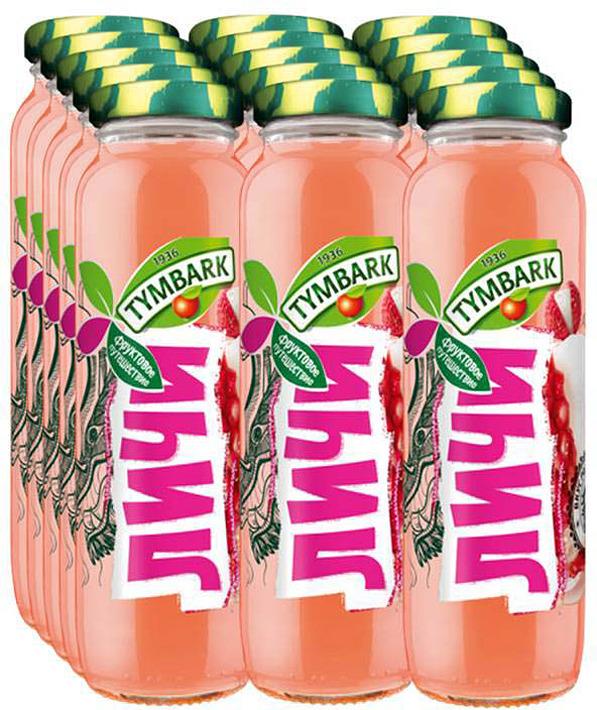 Напиток сокосодержащий Tymbark
