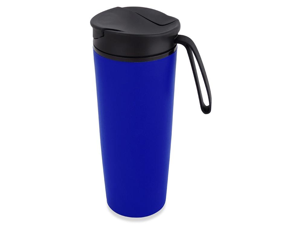 Термокружка Oasis Годс на присоске, 821102, Пластик