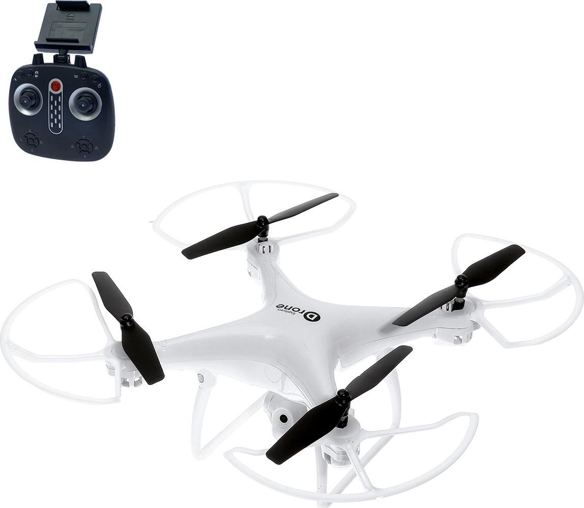Квадрокоптер Drone, 3185531 витамины е для чего он нужен