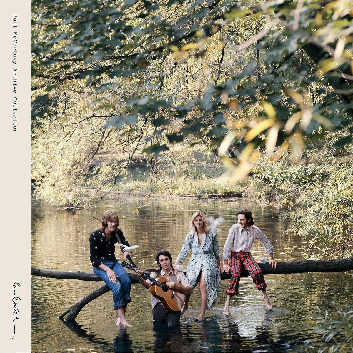 Пол Маккартни Paul McCartney. Wild Life (2 LP) бюстгальтер 3 4 350pcs 1345usd dear aren