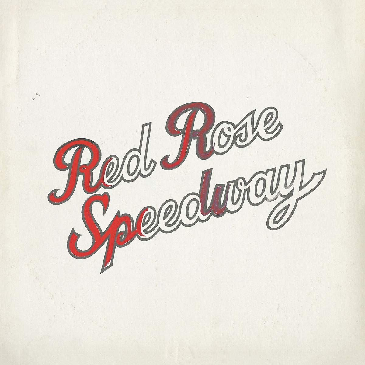 Пол Маккартни Paul McCartney. Red Rose Speedway (2 LP) cathy glass daddy's little princess and will you love me 2 in 1 collection