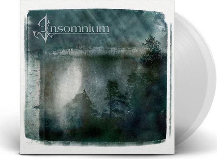 Insomnium Insomnium. Since The Day It All Came Down (2 LP) pentagram pentagram day of reckoning
