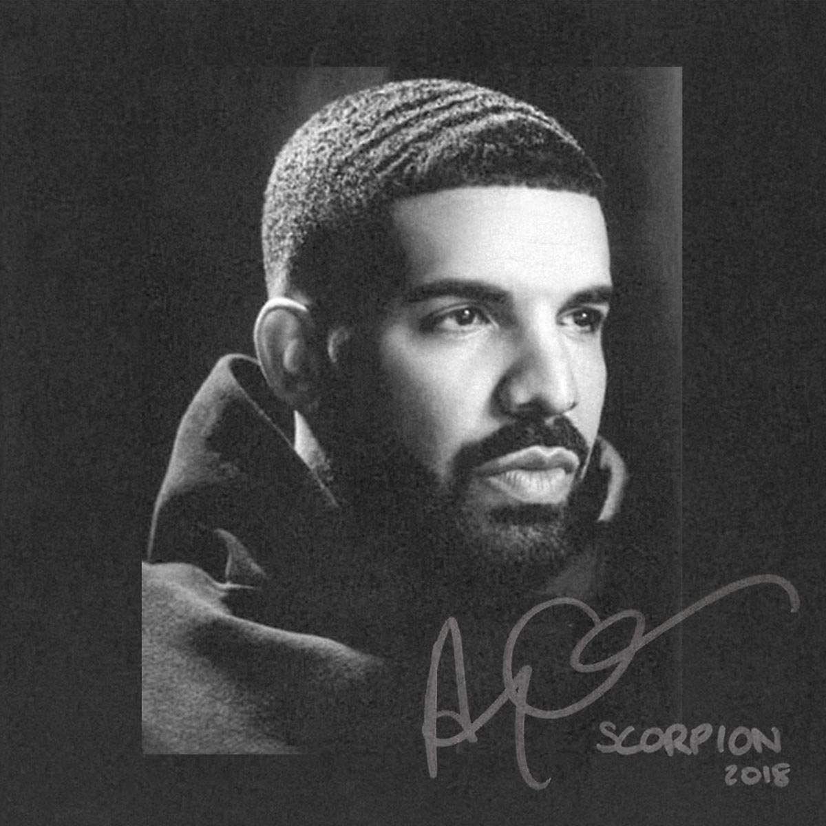 Drake Drake. Scorpion (2 LP) drake drake scorpion 2 lp