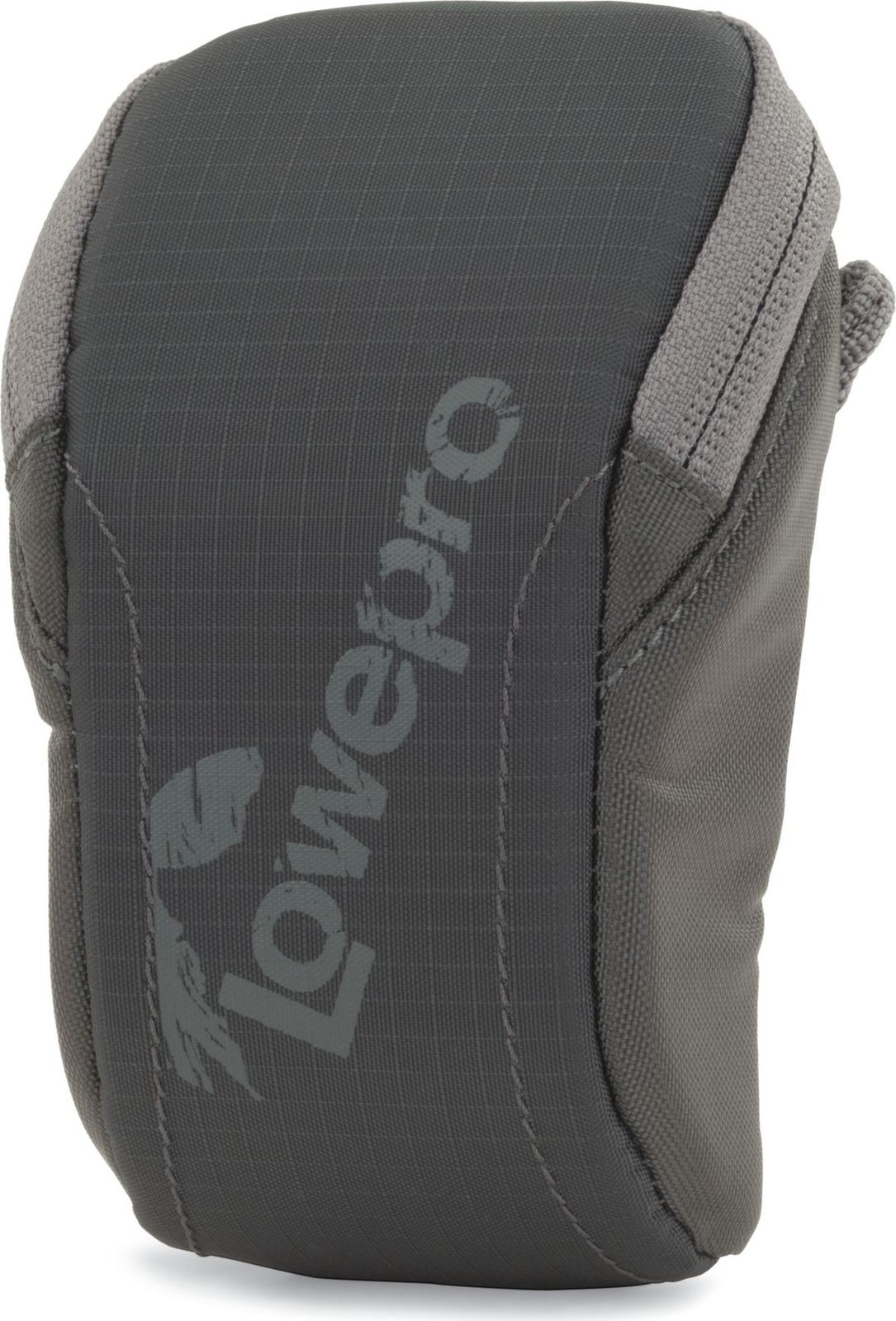 Фотосумка Lowepro Dashpoint 10, LP36438-0WW, серый