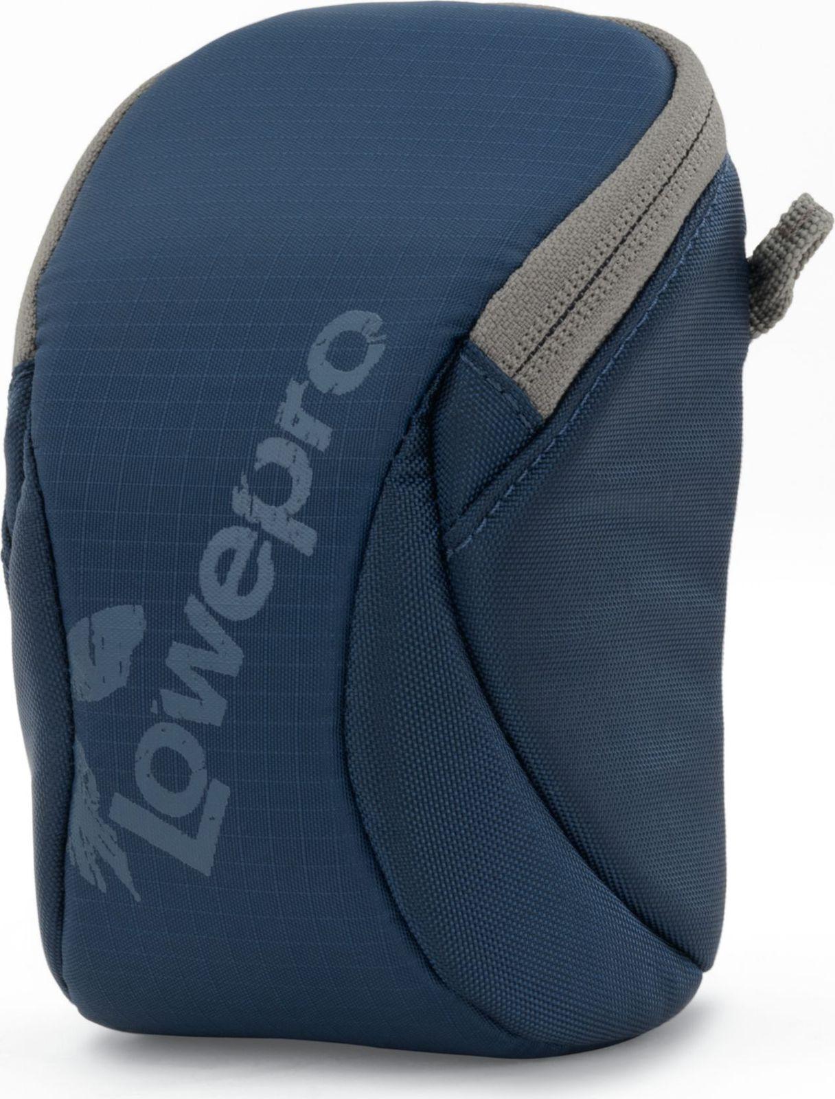 Фотосумка Lowepro Dashpoint 20, LP36440-0WW, синий