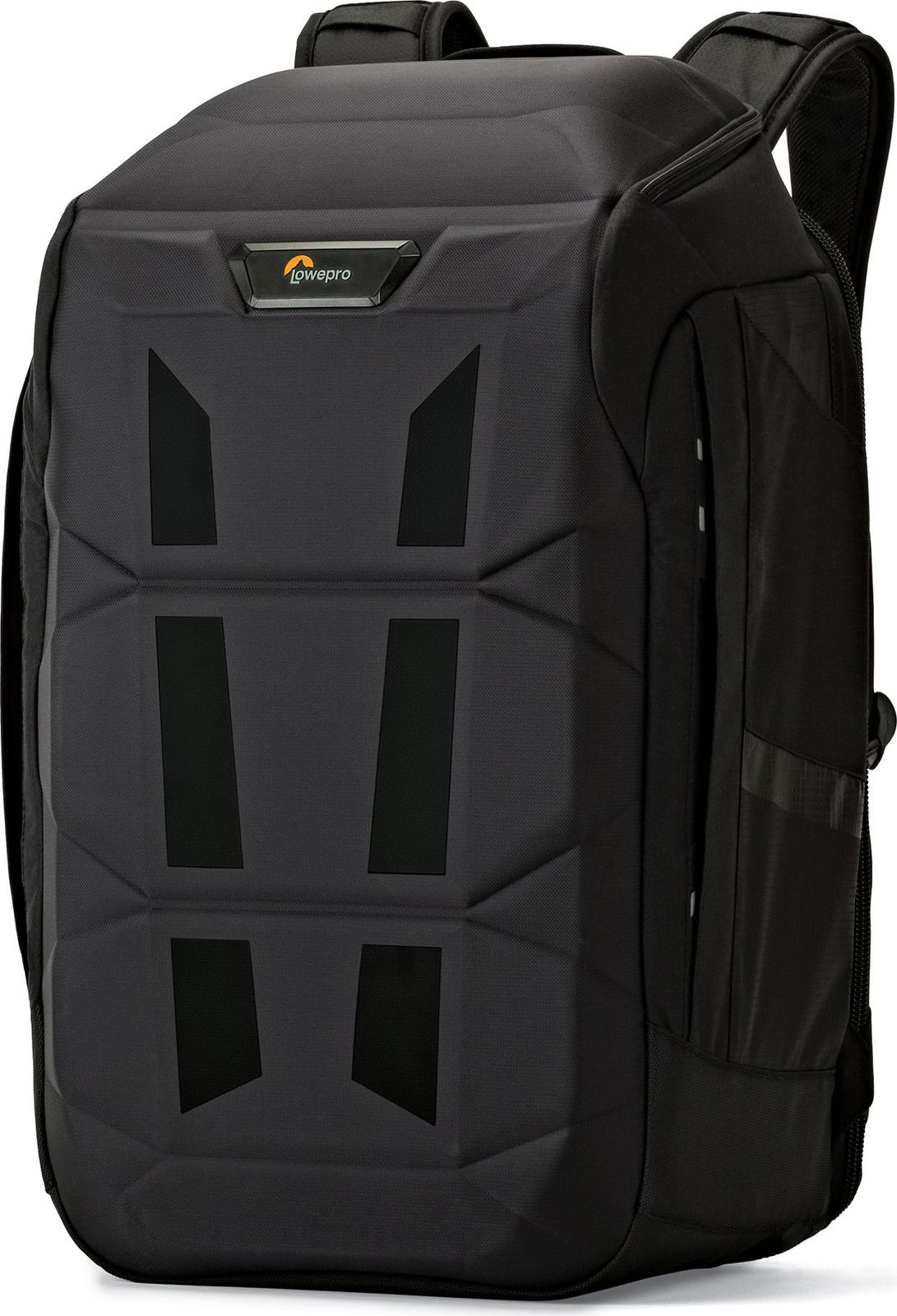 Рюкзак Lowepro DroneGuard BP 450 AW, LP36990-PWW, черный