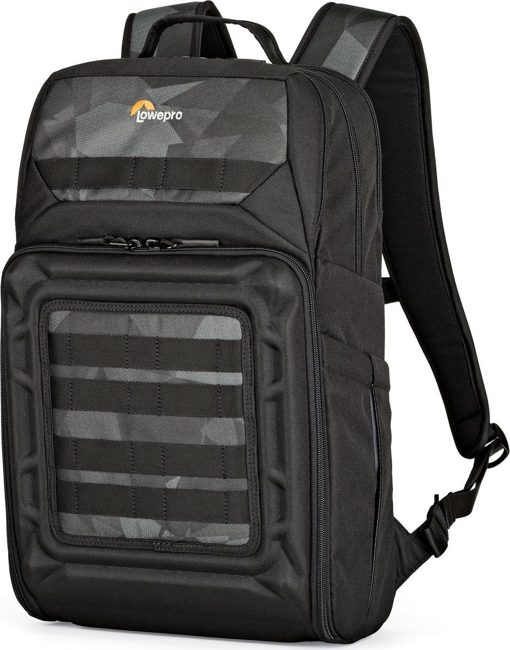Рюкзак Lowepro DroneGuard BP 250, LP37099-PWW, черный daymen lowepro droneguard cs 300 для квадрокоптера