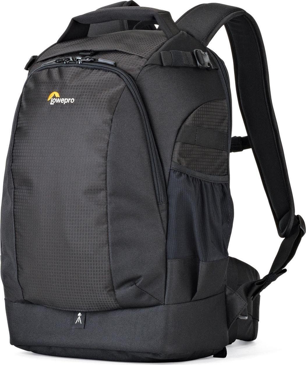 Рюкзак Lowepro Flipside 400 AW II, LP37129-PWW, черный