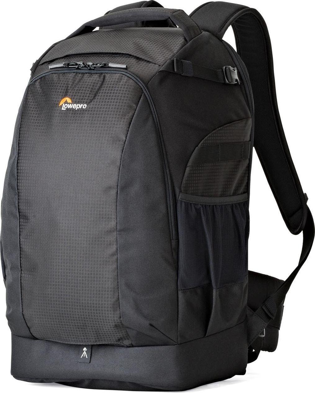 Рюкзак Lowepro Flipside 500 AW II, LP37131-PWW, черный