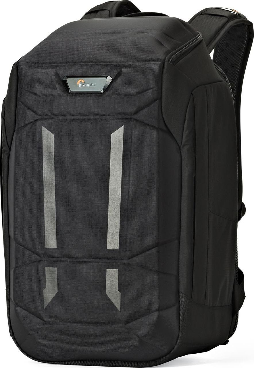 Рюкзак Lowepro DroneGuard Pro 450, LP37135-PWW, черный daymen lowepro droneguard cs 300 для квадрокоптера