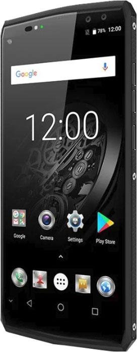 Смартфон Oukitel K10, Black цены