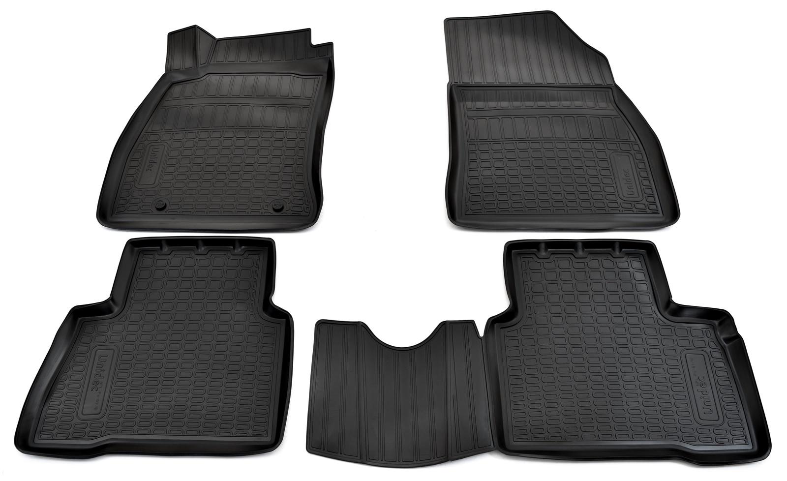 Коврики в салон автомобиля Norplast для Nissan Juke 3D (2010), NPL-Po-61-10, черный диск kk кс673 nissan juke 7 0xr17 5x114 3 et47 d66 1 алмаз черный артикул 63570