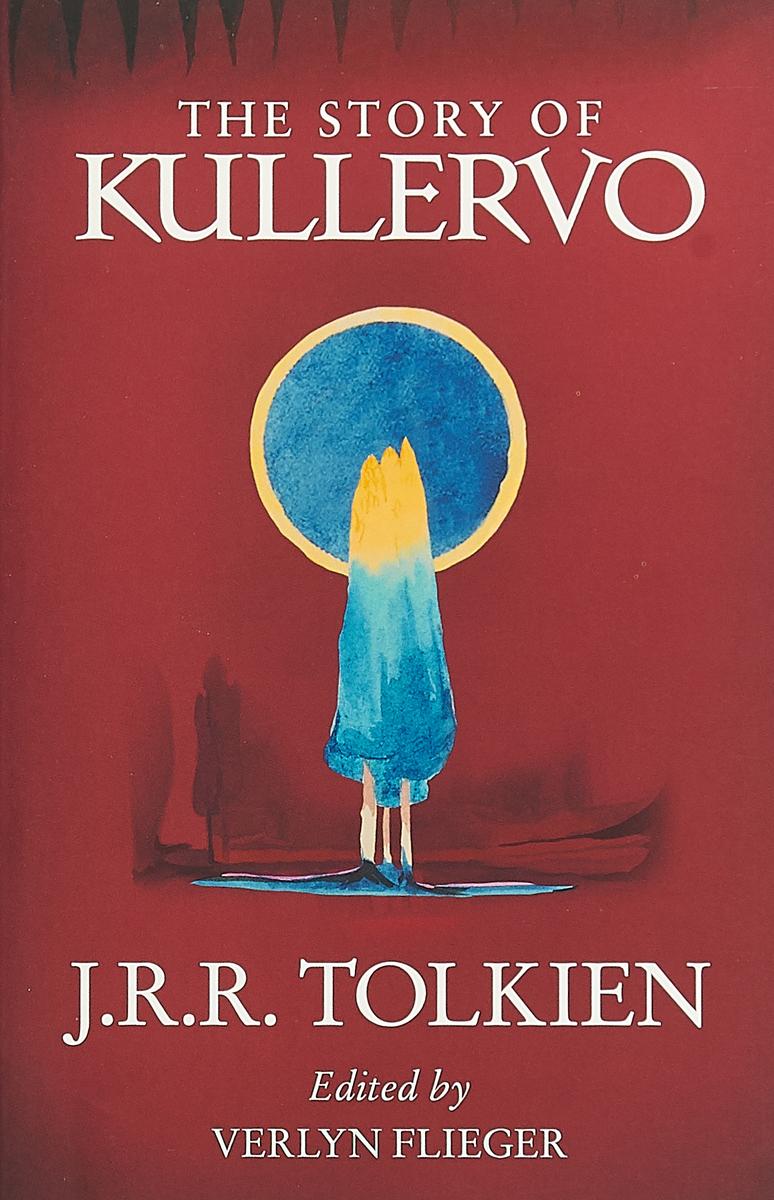 The Story of Kullervo the story of kullervo
