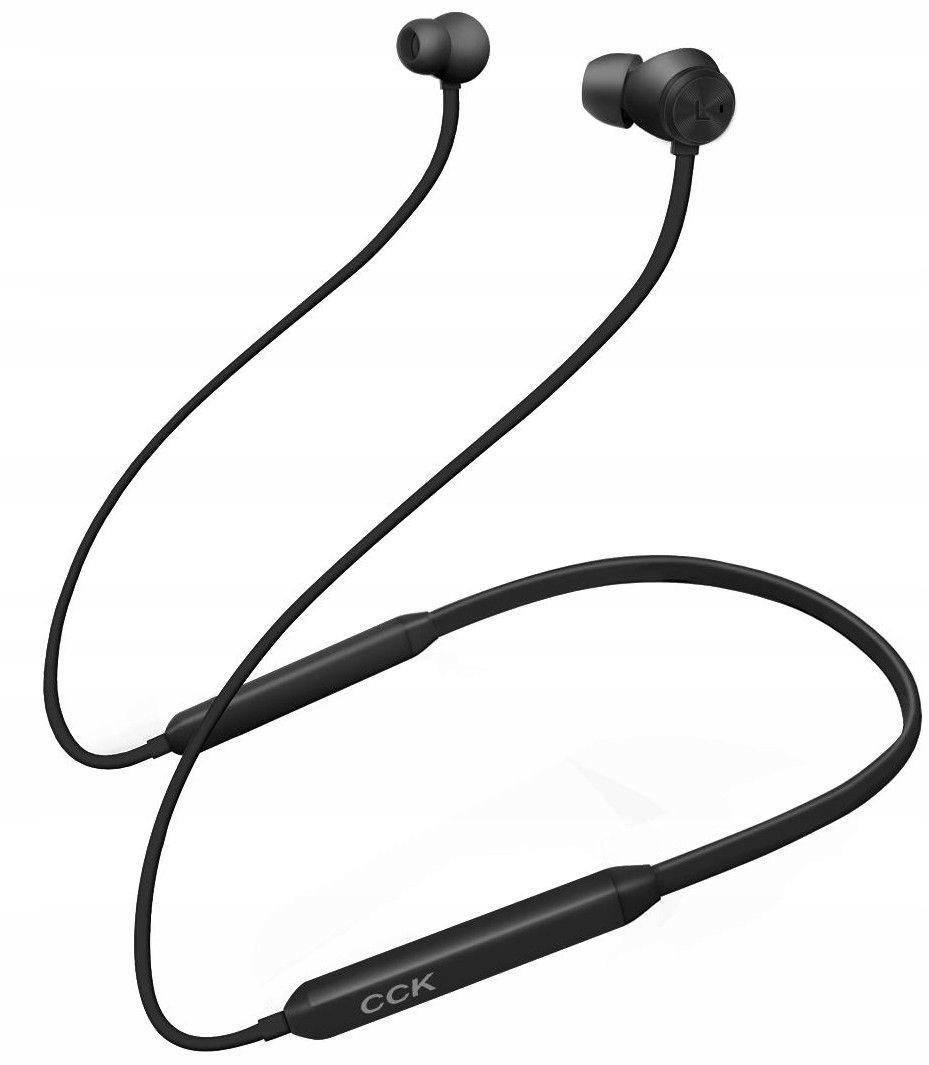 Bluetooth-гарнитура Bluedio Наушники Bluedio KS(черные), BluKNBlack, черный
