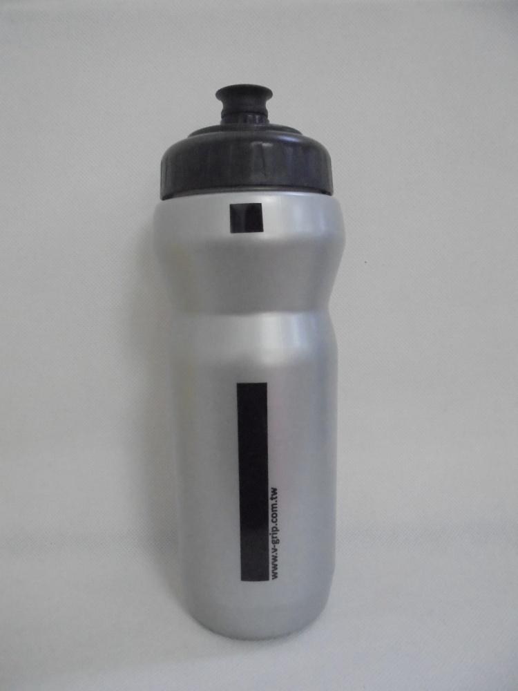 Бутылка для воды V-Grip V-AK750, 8055