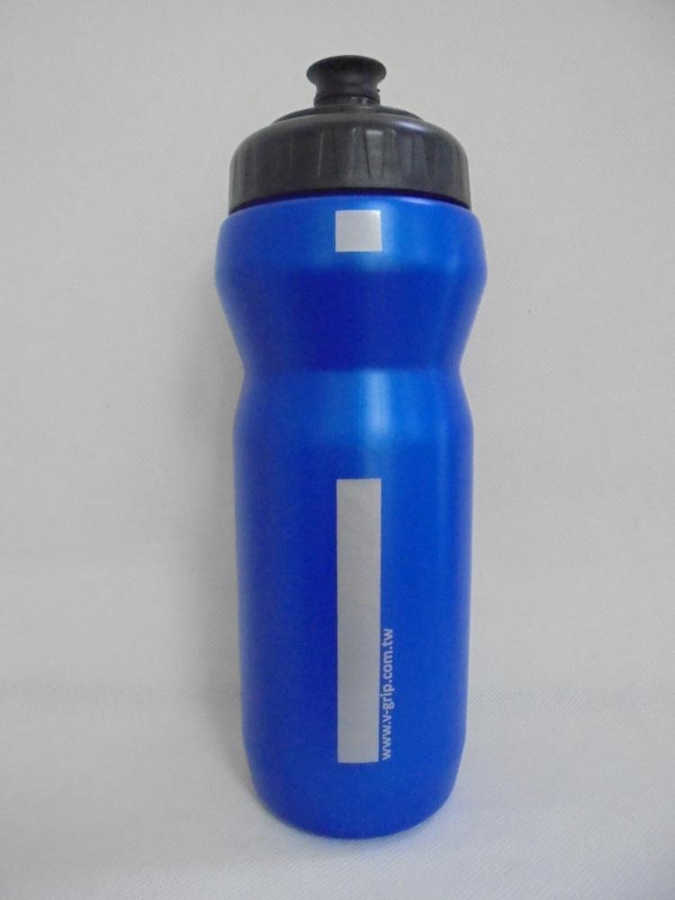 Бутылка для воды V-Grip V-AK750, 8054