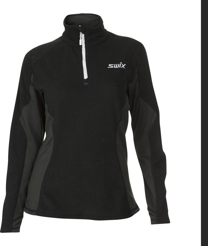 Куртка Swix цена