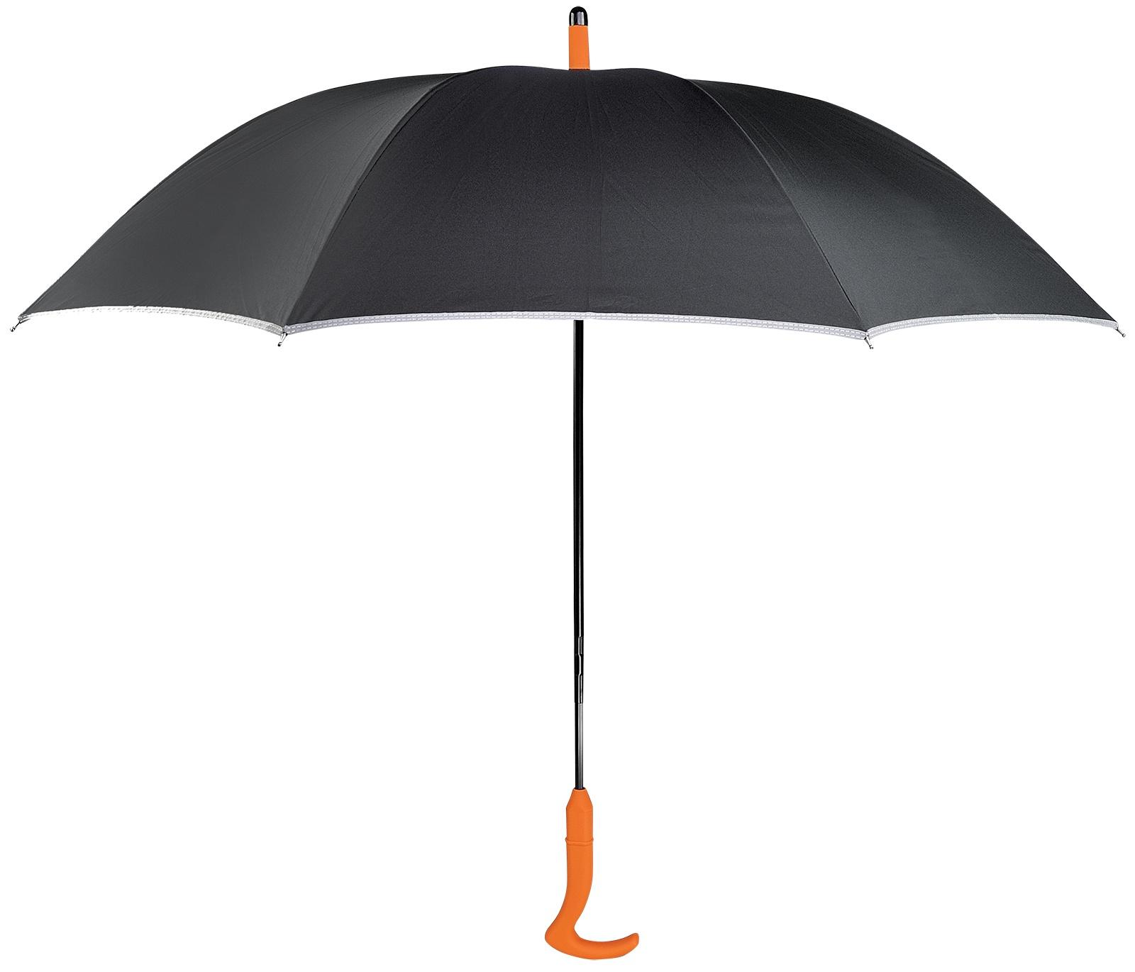 Зонт Swims