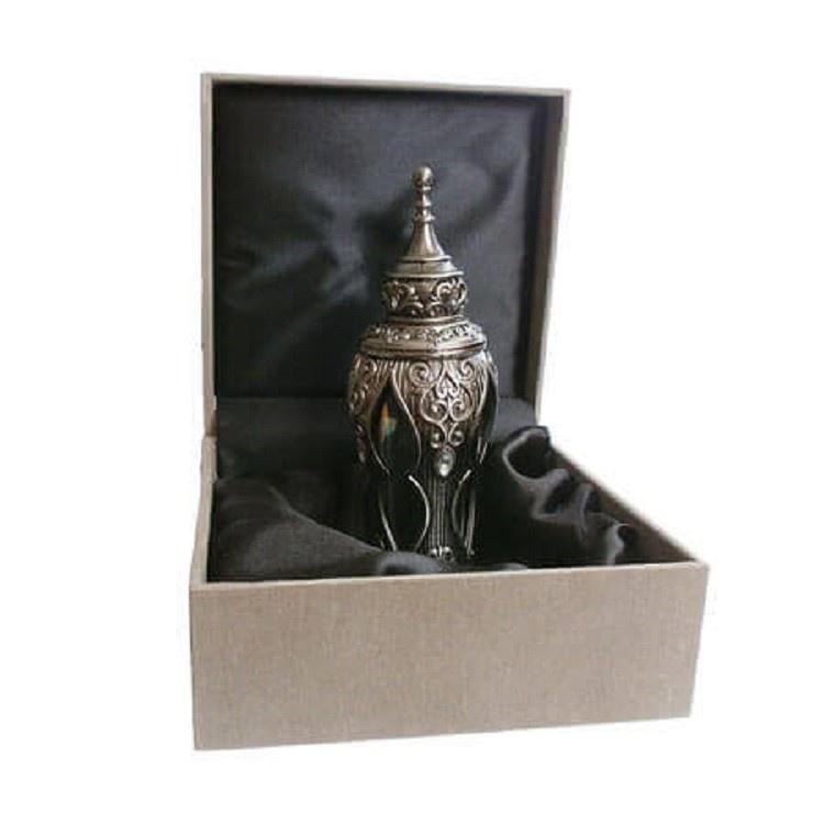 Junaid Perfumes SHAIKHA / Шайха 23 мл perfumes fraiche