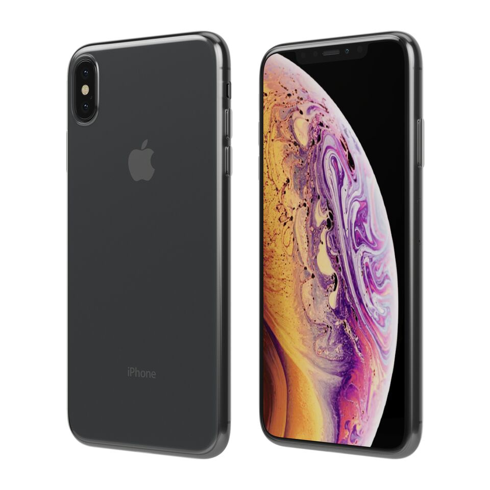 <b>Чехол Vipe Color для</b> Apple iPhone XS Max, 644 ...