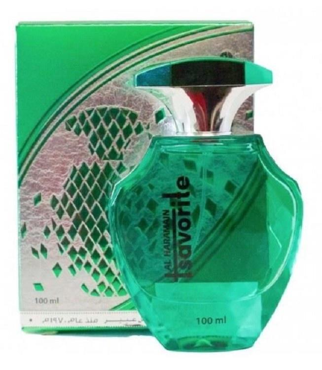AlHaramainPerfumes TSAVORITE 100 мл al amthal аль амтал 80 ml парфюмированная вода asgharali
