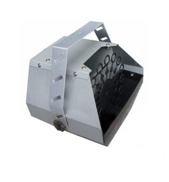 Led Star GL001 - Генератор мыльных пузырей 25 Вт