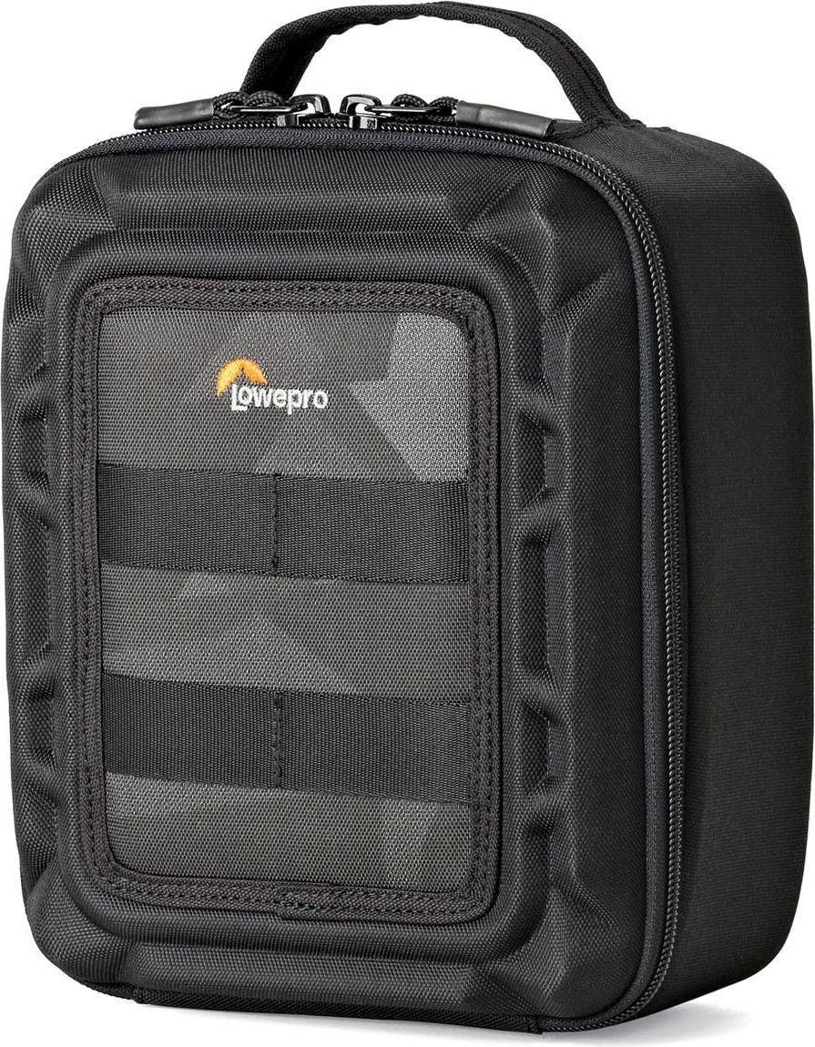 Рюкзак Lowepro DroneGuard CS 150, LP37093-PWW, черный daymen lowepro droneguard cs 300 для квадрокоптера