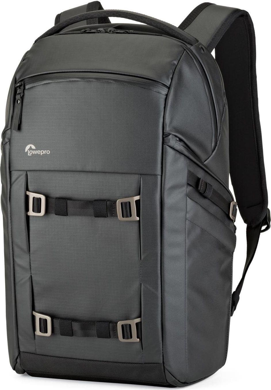 Рюкзак Lowepro FreeLine BP 350 AW, LP37170-PWW, черный