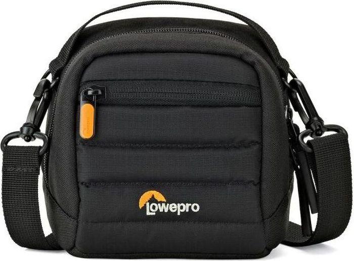 Чехол Lowepro Tahoe CS 80, LP37065-0WW, черный