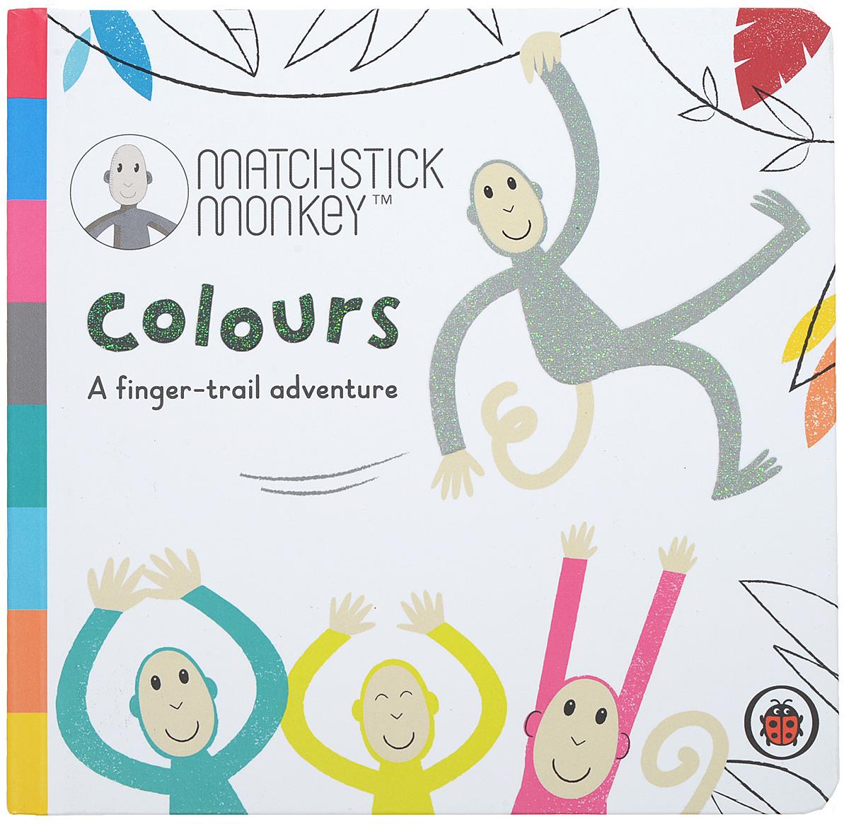 Matchstick Monkey: Colours knl hobby dragon ball led desk lamp explosion models hand the monkey king eye blaster led creative birthday gift free shipping
