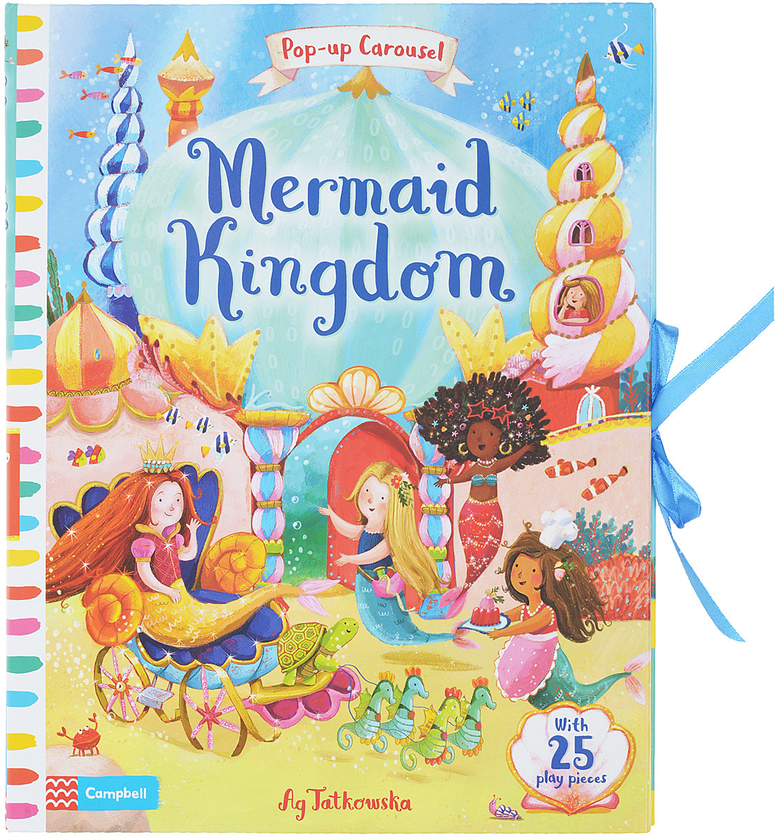 Mermaid Kingdom adrian arnold the internet for the older and wiser get up and running safely on the web