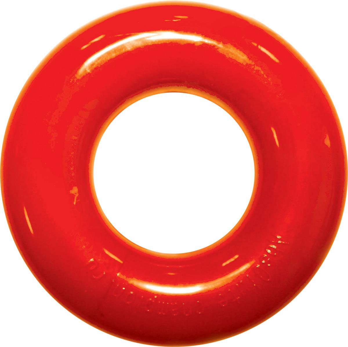 Эспандер Absolute Champion, 4690337021067, красный, усилие 10 кг